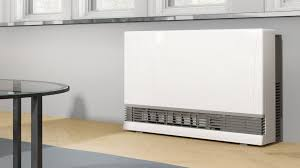 top 4 best unflued gas heaters in 2021