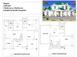 1 bedroom house plans style awesome of modern simple two 2 for 4 story kerala 1 bedroom house plans style awesome of modern simple two 2 for 4 story kerala