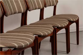 contemporary leather dining chairs awesome modern brown leather sofa ideas mid century od 49 teak dining chairs