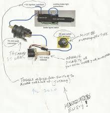 r transmission wiring diagram for lock up wiring diagram 700r4 converter lockup wiring diagram nodasystech com
