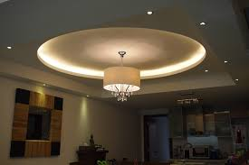 coved ceiling lighting. Moderns Coved Ceiling Lighting U