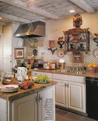 Country Kitchen Styles Kitchen Wallpaper Country Style Best Kitchen Ideas 2017