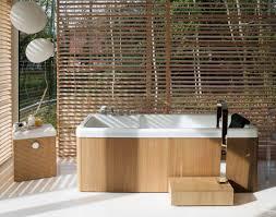 Wayfair Bathroom Accessories Brilliant Grey Bathroom Accessories Wayfair Also Bamboo Bathroom