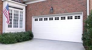 awesome garage doors with windows photos garage doors garage door replacement glass inserts