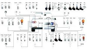 Ge Auto Bulbs Lamp Halon Cjeqxm Info