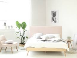 contemporary scandinavian furniture. Contemporary Contemporary LIVING And Contemporary Scandinavian Furniture