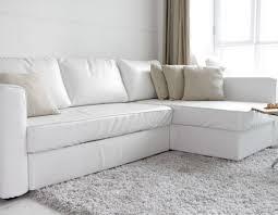 Full Size of Sofa:striped Sofa Slipcovers Rare Striped Couch Slipcovers  Ravishing Yellow Striped Sofa ...