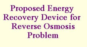 motivated self starter resume merchant of venice essay shylock proposing a solution essay diamond geo engineering services jon miller transom the president s fy energy
