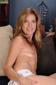 Naked over 40 women