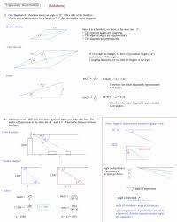 class 10 math worksheets and problems quadratic equations