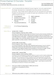 Key Skills For Resume Awesome 5821 Key Skills Examples For Resume Information Technology Skills Resume
