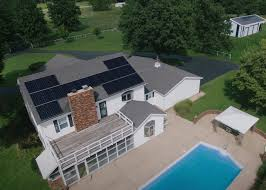 <b>Sun</b> Solar: <b>Solar Panel</b> Installation | Solar Provider in Missouri