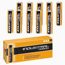 Watch Battery Equivalent Chart 43 Factual Duracell Button Battery Chart