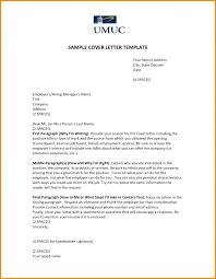 Buffet Attendant Sample Resume Inspiration Sample Flight Attendant Cover Letter Capetown Traveller