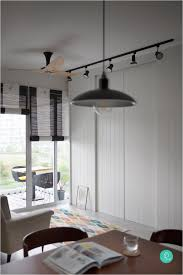 lighting for small spaces. Screen Shot 2016-03-10 At 12.27.05 Lighting For Small Spaces C