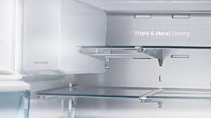 Pc World Kitchen Appliances Chef Collection Premium Gourmet Kitchen Appliances Samsung