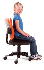 Childs Office Chair Childs Office Chair S Nongzico