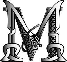<b>Animal Pins</b> | Mythical Merch