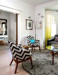 Contemporary Chairs For Living Room Cosy Accent Chair Living Room All Dining Room