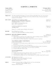Auditor Resume Sample Best Of Audit Associate Resume Fdlnews