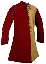 Medieval Tunic Pattern Simple Medieval Tunic Pattern EBay