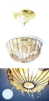 rewire chandelier rewiring a gorgeous custom cherub re rewire brass chandelier