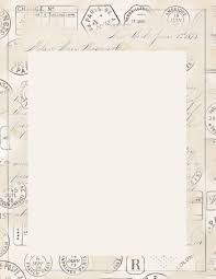 Letters Stationery Letter Stationery Templates Under Fontanacountryinn Com