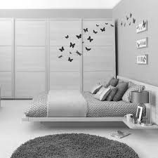 Black And White Decorations For Bedrooms Black And White Bedrooms Trendy Creative Ways To Make Your Small