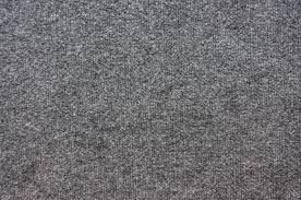 carpet texture. Grey Carpet Texture. Perfect Carpet Grey Texture On F Texture