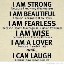 Beautiful Women Quotes