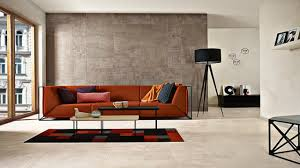 Living Room Tiles Design Photos Modern Design Floor Tiles For The Living Room 50 Best Ideas Interior