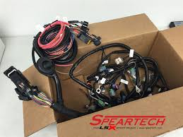 camaro ss l99 6l80 vvt factory new wiring harness rework for Camaro Wire Harness camaro ss l99 6l80 vvt factory new wiring harness rework for standalone use camaro wiring harness