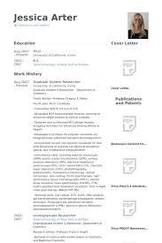 Student Cv Examples Graduate Student Cv Examples 5 Reinadela Selva