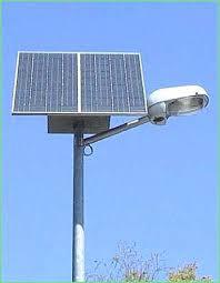 solar outdoor lamps outdoor solar post lights lighting solar lights for post caps solar light post