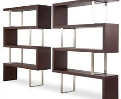 office dividers ikea. contemporary dividers office furniture bookshelves thumbnail size room dividers at ikea  divider bookshelf ideas for home with