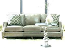 high quality leather sofa beds end beautiful couches for good patio furniture canada