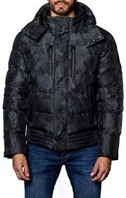 Nordstrom Rack Mens Winter Coats Camo Down Parka Camo And Products 96