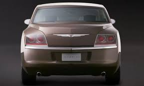 2018 chrysler imperial release date. brilliant release 2018 chrysler imperial refresh and platform  vehicles and release date