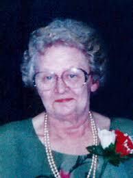 Crystal Johnson Obituary