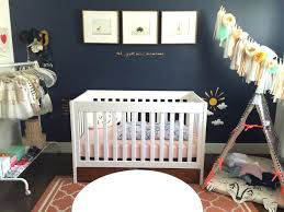 navy blue baby nursery reasons to paint your nursery blue project nursery  navy blue girls nursery . navy blue baby ...