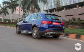 2021 mercedes glc release date and price. 2021 Mercedes Benz Glc 200 First Drive Review