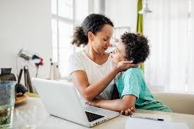 Bad Parenting Traits You Have—Without Knowing It | Reader's Digest