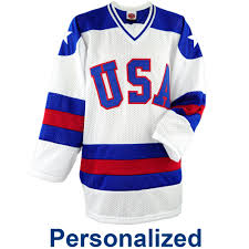 Hockey Usa Personalized Usa Jersey Jersey Hockey Usa Personalized Personalized Hockey ecccfdbfbabbadb|The Collector: Sports Card Tour 2019