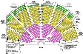 Ryman Seating Chart Balcony Ryman Seating Map Related Keywords Suggestions Ryman
