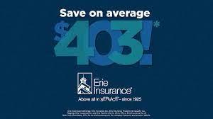 Pratt insurance agency, llc, girard, pa. Pratt Insurance Agency Llc Home Facebook