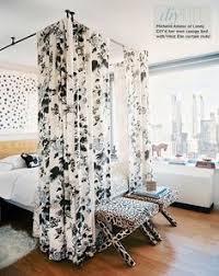 coast panel bedroom set