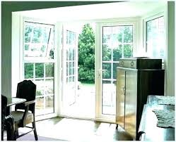 replace sliding glass door with french cool 8 cost to doors install changing sliding doors to french replacing with
