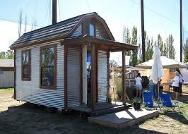 Small Picture How to Design and Decorate Mobile Tiny Houses Interior Dream Houses