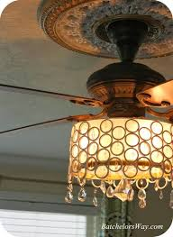 batchelors way diy ceiling fan chandelier idea for the living room looking for a makeover on our must have bedroom ceiling fan