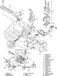 Mazda 3 parts diagram starter images gallery